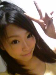 秋山那留実 公式ブログ/真夏日だね 画像2