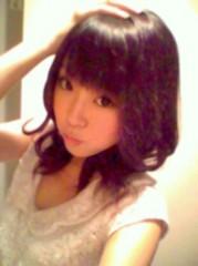 秋山那留実 公式ブログ/なる髪☆ 画像1