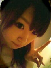 秋山那留実 公式ブログ/大人な女性// 画像1