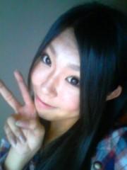 秋山那留実 公式ブログ/おわたで 画像3