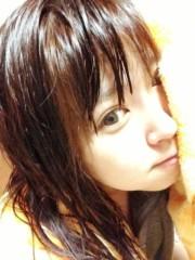秋山那留実 公式ブログ/おにゃふみ☆ 画像1