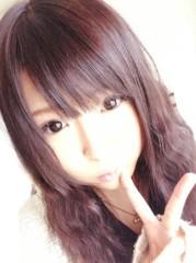 秋山那留実 公式ブログ/ボウリング 画像1