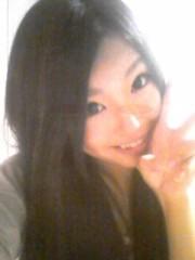 秋山那留実 公式ブログ/なるなる、寝る前のお楽しみ 画像2