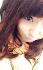 秋山那留実 公式ブログ/美容室☆ 画像3