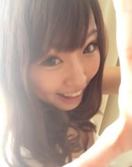 秋山那留実 公式ブログ/アイスクリームの日☆ 画像1