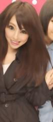 秋山那留実 公式ブログ/ふと思い出した話し☆ 画像1