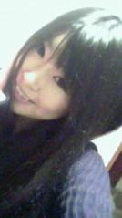 秋山那留実 公式ブログ/携帯 画像1