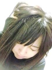 秋山那留実 公式ブログ/はっ!!!! 画像1