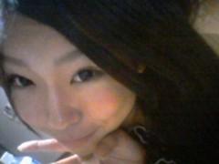 秋山那留実 公式ブログ/テディベア 画像3