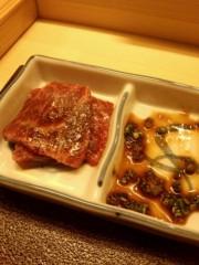 秋山那留実 公式ブログ/クジラさん 画像2