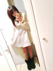 秋山那留実 公式ブログ/昨日の続き☆ 画像1