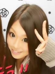 秋山那留実 公式ブログ/ぷり 画像1