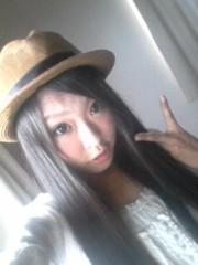 秋山那留実 公式ブログ/(・ω・) 画像2
