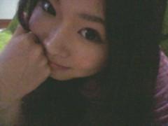 秋山那留実 公式ブログ/2012-02-25 22:47:20 画像1