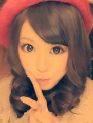 秋山那留実 公式ブログ/Twitter 画像1