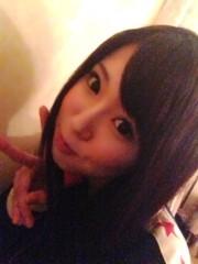 秋山那留実 公式ブログ/夜ご飯 画像1
