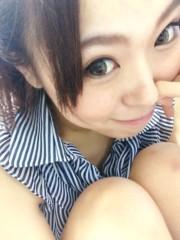 秋山那留実 公式ブログ/魅力的☆ 画像2