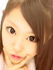 秋山那留実 公式ブログ/つばめさん 画像2
