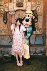 秋山那留実 公式ブログ/エイリアンww! 画像2