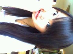 秋山那留実 公式ブログ/アフレコ 画像2