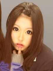 秋山那留実 公式ブログ/はぁ...笑 画像2