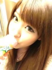 秋山那留実 公式ブログ/ラーメン。 画像2