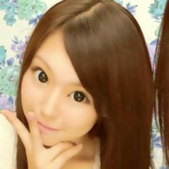 秋山那留実 公式ブログ/ジメジメ(`Д´) 画像1
