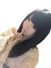 秋山那留実 公式ブログ/ネット生放送☆ 画像1