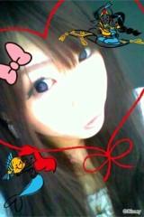 秋山那留実 公式ブログ/大学 画像3