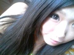 秋山那留実 公式ブログ/大好きなみなさんへ 画像2