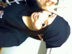 秋山那留実 公式ブログ/ひさびさの! 画像1