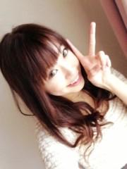 秋山那留実 公式ブログ/花粉症のおクスリ。 画像2