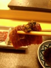 秋山那留実 公式ブログ/クジラさん 画像1