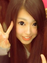 秋山那留実 公式ブログ/Good morning!! 画像1