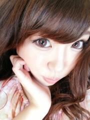 秋山那留実 公式ブログ/今年初出来事記念日☆ 画像1