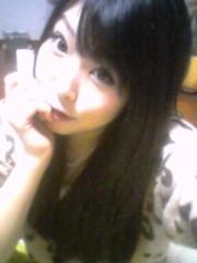 秋山那留実 公式ブログ/バレンタインでい 画像2