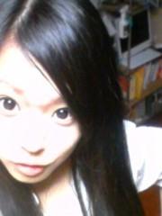 秋山那留実 公式ブログ/ 画像2
