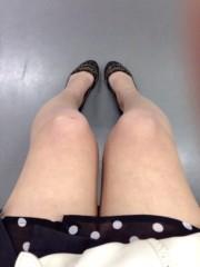秋山那留実 公式ブログ/ムックw 画像1