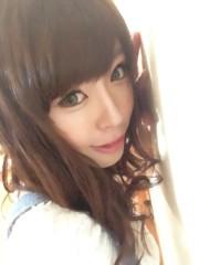 秋山那留実 公式ブログ/YouTube☆ 画像1