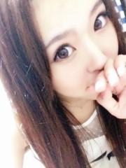 秋山那留実 公式ブログ/夏意識☆ 画像1