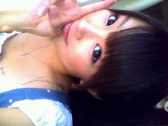 秋山那留実 公式ブログ/もーいーくつ寝ーるーとー♪(笑) 画像1