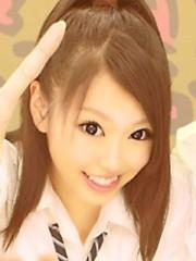 秋山那留実 公式ブログ/コメ返と… 画像1