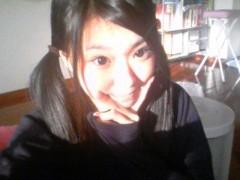秋山那留実 公式ブログ/らんららん!!★笑 画像2