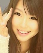 秋山那留実 公式ブログ/シーラカンス 画像1