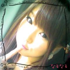 秋山那留実 公式ブログ/シェイプアップ 画像1