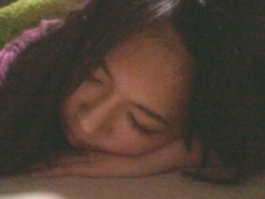 秋山那留実 公式ブログ/2012-02-25 22:47:20 画像2
