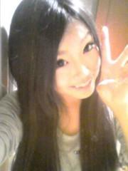 秋山那留実 公式ブログ/なるなる、寝る前のお楽しみ 画像1