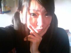 秋山那留実 公式ブログ/らんららん!!★笑 画像3