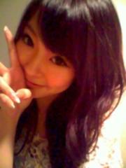 秋山那留実 公式ブログ/ドゥヲォオアチッ!! 画像1