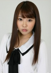 秋山那留実 公式ブログ/写真 画像1